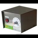 magnetic stirrer, hot plate magnetic stirrer , เครื่องกวนสาร ,เครื่อง คน สาร,เครื่อง กวน สาร ให้ ความ ร้อน, Multi Position, หลาย ตำแหน่ง