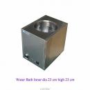 Shaking Water Bath, อ่างควบคุมอุณภูมิ, Hot Bath, อ่างน้ำร้อน, Water Bath, อ่างน้ำควบคุมอุณหภูมิ, Digital Water Bath, เตาทำน้ำร้อน, Hotplate, หม้อต้มร้อน, Thermo Bath, อ่างควบคุมอุณหภูมิแบบเขย่า, Water Bath(Economic), Low-Temperature Water Bath