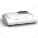 Spectrometer, spectrophotometer, spectrophotometer, spectrophotometer, concentration meter, photo,frame, fluorescent, infrared, Single beam, Double beam,fram photometer, uv,vis