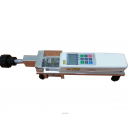 Hardness Tester,เครื่องทดสอบความแข็งของยา , เครื่องทดสอบความแข็งของเม็ดยา , Tablet Hardness Tester , เครื่องทดสอบยา , Hardness Tablet Tester, เครื่องวัดความแข็งเม็ดยา , เครื่องวัดความแข็งยา