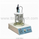 Asphalt Softening Point Test Apparatus (LRY-35/35A) testing viscometer rubber buffer
