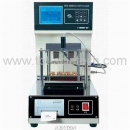 Automatic Asphaltum Softening Point Tester (SYD-2806H) viscometer asphalt rubber oil high viscometer