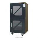 ตู้ดูดความชื้น Dry Cabinet Model A1M-400,ตู้ดูดความชื้นอัตโนมัติ,auto desiccator,dessicator,ตู้ดูดความชื้น,สารดูดความชื้น,โถดูดความชื้น,dry desiccator,Electronic Dry Cabinet,เครื่องดูดความชื้น,ตู้กันความชื้น,ตู้ควบคุมความชื้น,ตู้ดูดความชื้นแบบอัตโนมั