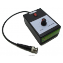 pH Calibrator and Tester,ph sensor,ph tester,calibration,calibrate,ph,หัวตรวจวัด,เครื่องวัดกรด,เครื่องวัดด่าง,เครื่องวัดกรด-ด่าง,เครื่องวัดกรด ด่าง,ph sensor,ph tester,calibration,calibrate,calibrator,ph,หัวตรวจวัด,เครื่องวัดกรด,เครื่องวัดด่าง,เครื่อ