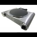 เตาความร้อน Hotplate รุ่น HP-01,เครื่องให้ความร้อน,Hotplate analog,เตาให้ความร้อน