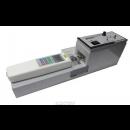 เครื่องวัดความแข็งเม็ดยา แบบกึ่งอัตโนมัติ Hardness Tablet Tester Digital Semi Auto รุ่น HDS Series,Hardness Tester,เครื่องทดสอบความแข็งของยา,เครื่องทดสอบความแข็งของเม็ดยา,Tablet Hardness Tester,เครื่องทดสอบยา,Hardness Tablet Tester,เครื่องวัดความแข็ง