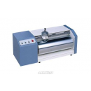 DIN Type Abrasion Tester for Rubber Model HD-310