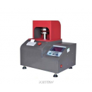 Ring Crush Edge Compressive Strength Tester (LCD paragraph) Model HD-513E
