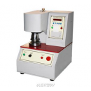 Automatic Bursting Strength Tester Model HD-504A