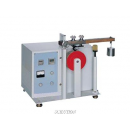 Leather Case Castor Abrasion Testing Machine Model HD-128