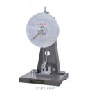 Charpy Impact Test Machine Model HD-1008