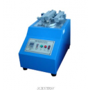 ISO taber abrasion Test Machine Model HD-1081