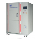 ตู้ทดสอบอุณหภูมิ Thermal Shock Test Chamber,thermal shock chamber price,thermal shock,chamber,Test Chamber,ตู้ทดสอบ,HAIDA