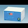 ปั้มสูญญากาศ Electric Aspirator Model HS-3000,ปั้มสูญญากาศ,Aspirator Vacuum pump,option,Vacuum Control