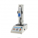 เครื่องทดสอบแรงดึง SJX Electric Vertical Test Stand,Tensile,Tensile Tester,Seal Strength,Compression,