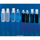 Cuvette Cells for Spectrophotometer รุ่น G-104,Vial,UV,cuvette, glass cuvette,Quartz Cuvette,คิวเวทท์,หลอด,tube,แก้ว,ควอทซ์