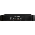 Power Amp AMC Audio L2200