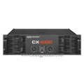 Power Amp NTS CX-4000