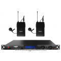 Body Pack Wireless Microphone LEISE LS-989 Bodypack