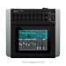 Digital Mixer Behringer X AIR X18