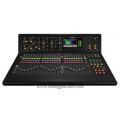 Digital Mixer MIDAS M32