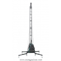 Electronic Line Array Speaker Stand ELS-300