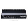 Audio interface UR44 Steinberg
