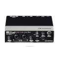 Audio interface UR22 MK II Steinberg