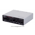 Audio interface UR12 Steinberg