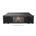 Power Amp NPE E-5000A