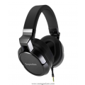 HEADPHONE AUDIO SUPERLUX HD685