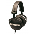 HEADPHONE AUDIO SUPERLUX HD-660
