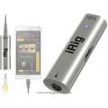 Guitar Interface iRig HD-A