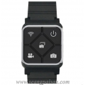 SJ SMART REMOTE M20 WATCH