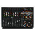USB/MIDI Control Surface Behringer X-TOUCH