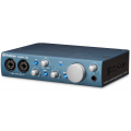 Audio Interface Presonus AudioBox iTwo