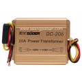 Car Power Transformer DC-206