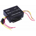 Car Power Transformer DC-106