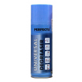 สเปรย์ Perfect Degreaser Cleaner