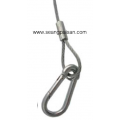 Safety Wire SW-01
