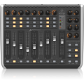 USB/MIDI Control Surface Behringer X-TOUCH Compact