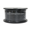 สาย Hook-Up 14AWG UL-1015 Black