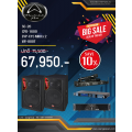 Promotion Wharfedale Pro Set-5