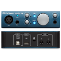 Audio Interface Presonus AudioBox iOne