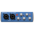 Audio Interface Presonus AudioBox USB 96