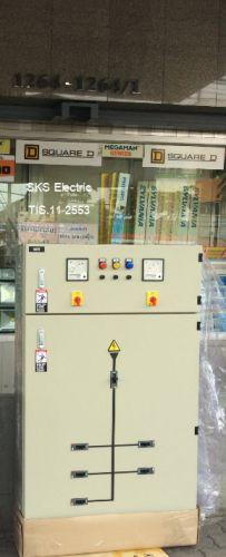ศูนย์จำหน่ายสายไฟฟ้าราคาส่ง  อุปกรณ์ไฟฟ้าครบวงจรราคาถูก  ส่งต่างจังหวัดแพ็คกิ้งเกรด เอ  ส่ง พย 56  จังหวัดมหาสารคาม  ทั้งสิ้น 47 แพ็ค  ขอบพระคุณมากค่ะ  Call us: 02-818-0118  Email : SKS_electric@hotmail.com  Fax 02-818-0119   อุปกรณ์ไฟฟ้าสายไฟฟ้าราคาส่งครบวงจรถูกมหาสารคาม