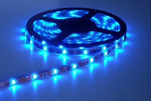 การเลือกซื้อหลอดไฟ LED ต้องเลือกที่ได้คุณภาพและการใช้งานได้นานแค่ไหน