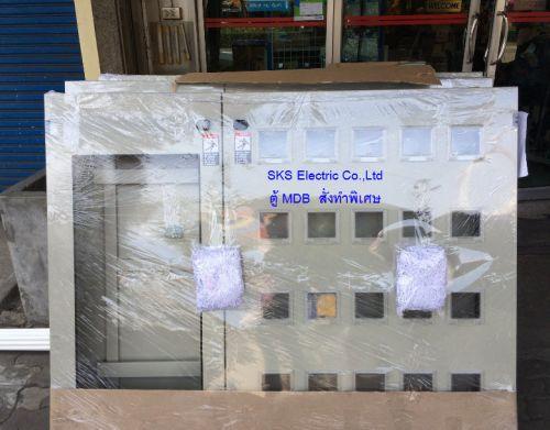 อุปกรณ์ไฟฟ้าสายไฟฟ้าราคาส่งครบวงจรตู้สวิทช์บอร์ดเปิดร้านไฟฟ้า  สายไฟฟ้าสำหรับโครงการงานไฟฟ้า