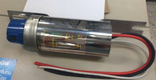 ชุดควบคุมไฟถนนหลวงรีเรย์ Street Lighting Controller Relay