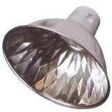 โคมไฟไฮเบย์ราคาโรงงานประกอบฟรี